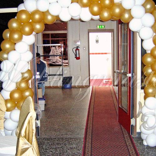 Ballondecoratie Weddingmaster (26)