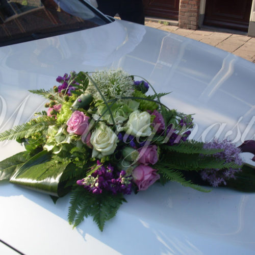 Bloemdecoratie Weddingmaster (10)