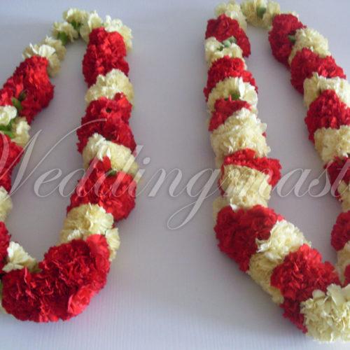 Bloemdecoratie Weddingmaster (12)