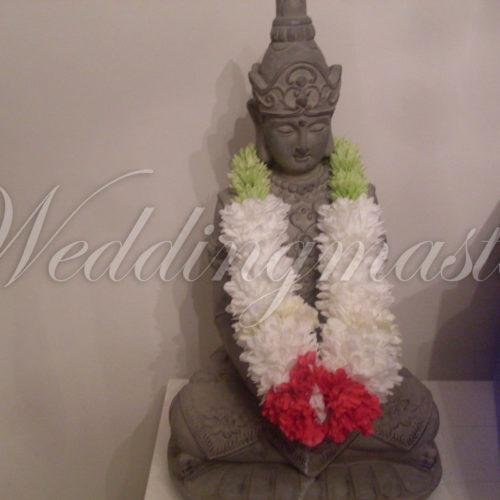 Bloemdecoratie Weddingmaster (13)