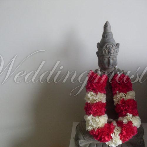Bloemdecoratie Weddingmaster (14)