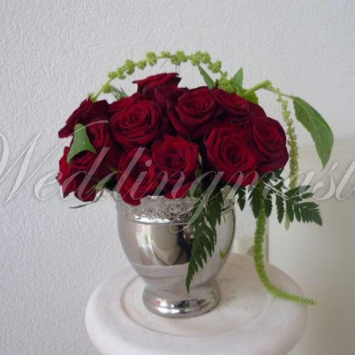 Bloemdecoratie Weddingmaster (16)