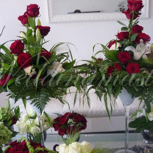 Bloemdecoratie Weddingmaster (18)