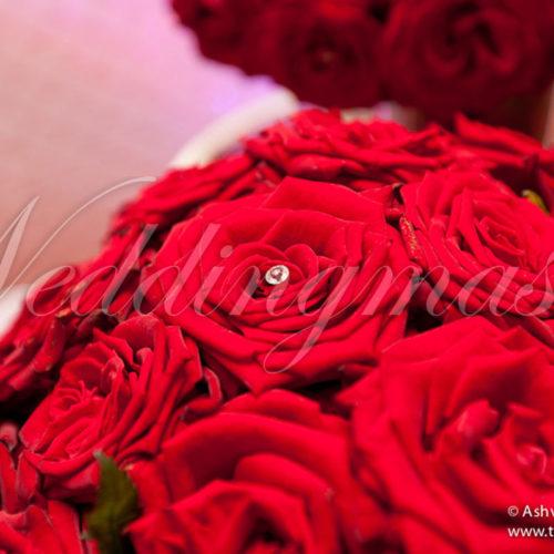 Bloemdecoratie Weddingmaster (20)