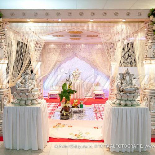 Chrystal Ganesh Mandap (12)