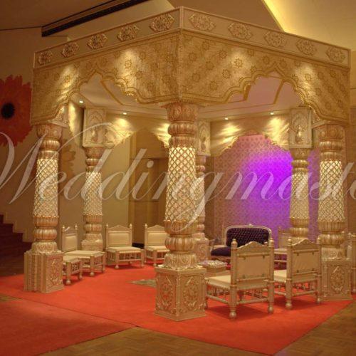 Haweli Mandap Weddingmaster (1)