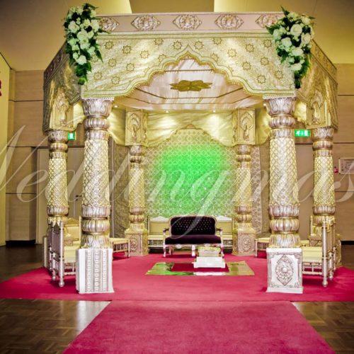 Haweli Mandap Weddingmaster (2)