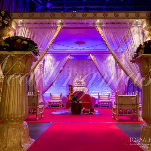 Jodha Akbar Mandap Weddingmaster (1)