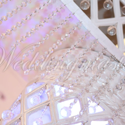 New Chrystal Mandap Weddingmaster (3)