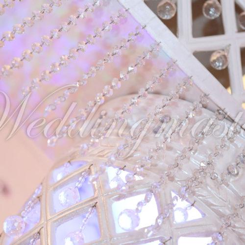 New Chrystal Mandap Weddingmaster (3)