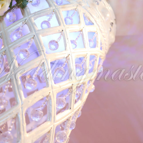 New Chrystal Mandap Weddingmaster (4)