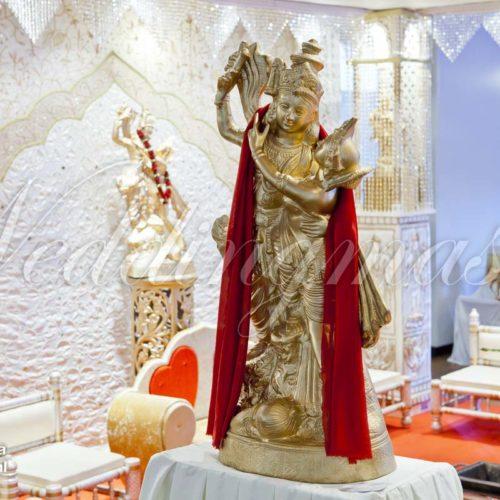 Radha Krishna Mandap Weddingmaster (5)