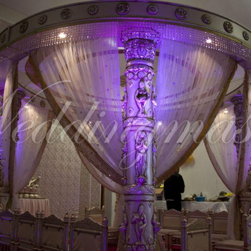 Ragini Mandap Weddingmaster (1)