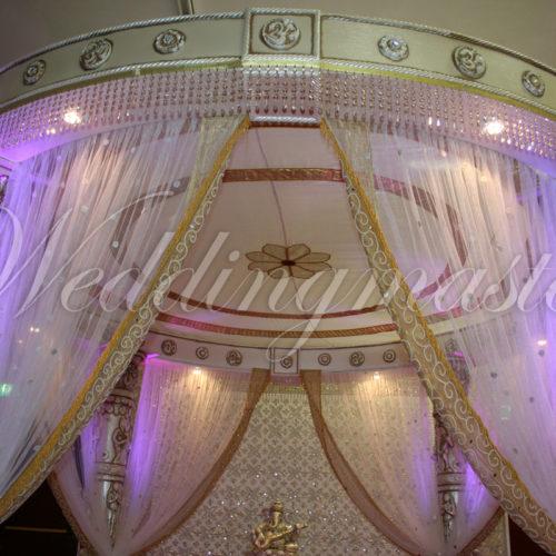 Ragini Mandap Weddingmaster (2)