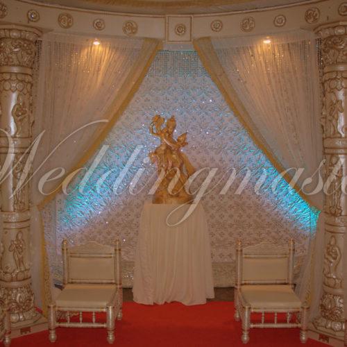 Ragini Mandap Weddingmaster (4)