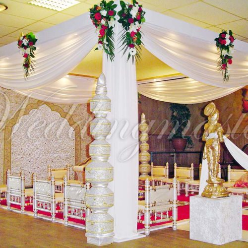 Royal Silk Mandap Weddingmaster (1)