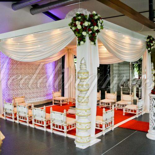 Royal Silk Mandap Weddingmaster (3)