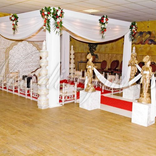 Royal Silk Mandap Weddingmaster (4)
