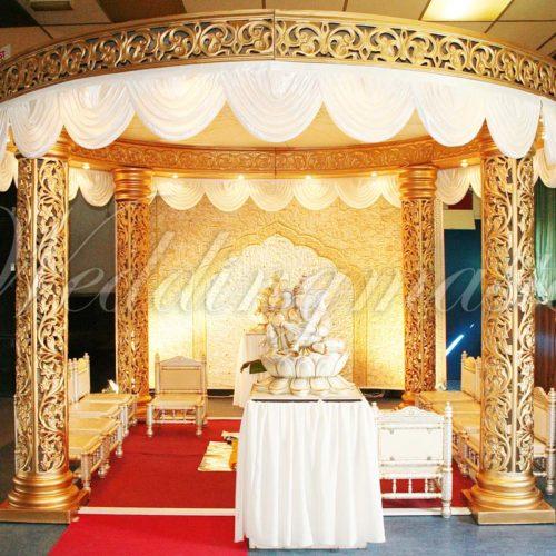 Weddingmaster Ashika Mandap (10)