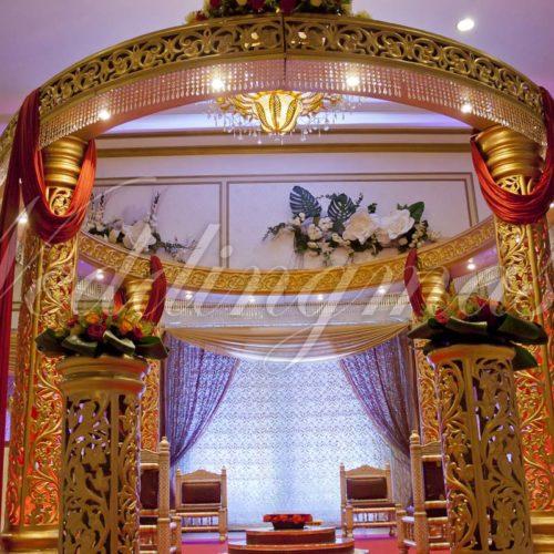 Weddingmaster Ashika Mandap (4)