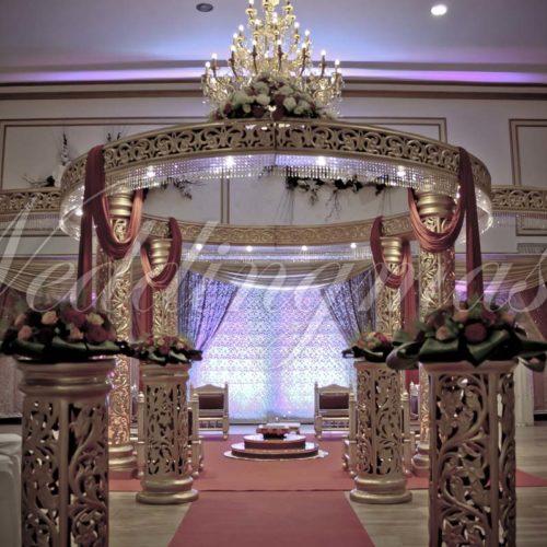 Weddingmaster Ashika Mandap (5)