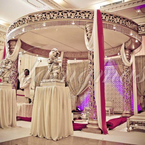 Weddingmaster Ashika Mandap (6)