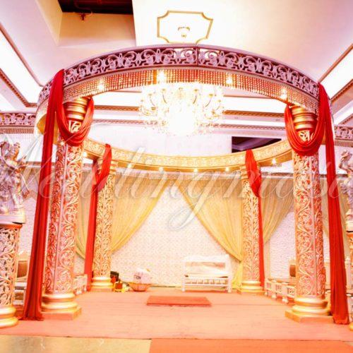 Weddingmaster Ashika Mandap (7)