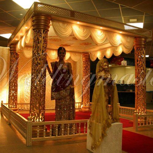 Weddingmaster Ashika Mandap (9)