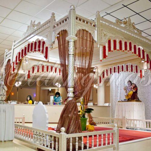Weddingmaster Sankheda mandap (2)
