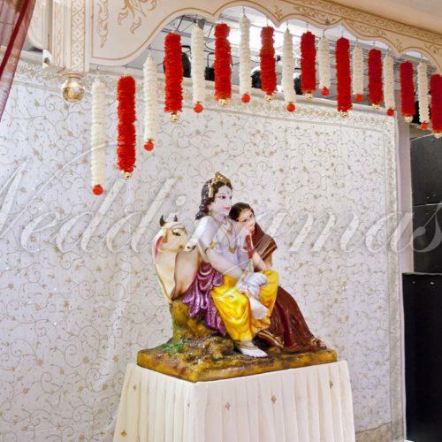 Weddingmaster Sankheda mandap (3)