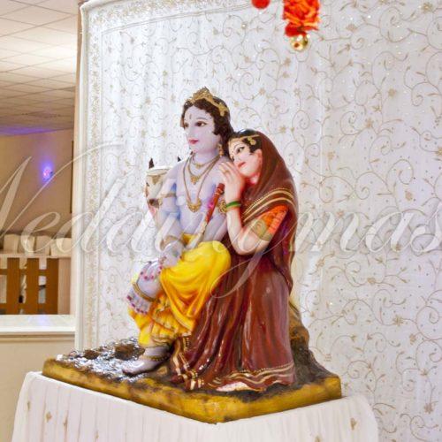 Weddingmaster Sankheda mandap (4)