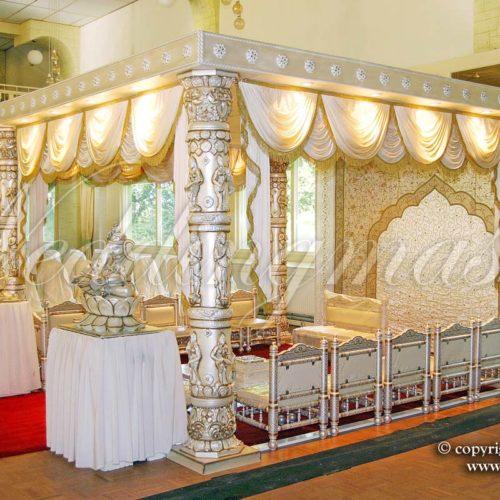 Weddingmaster Swaagat Mandap (1)