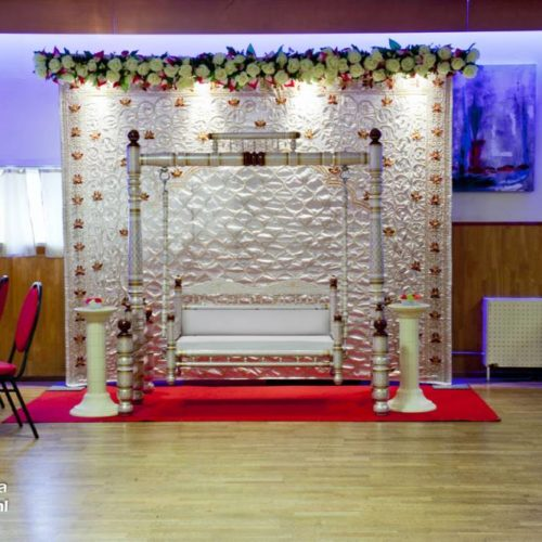 Bruidsstoelen (1)-1000