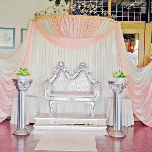 Bruidsstoelen (10)-1000