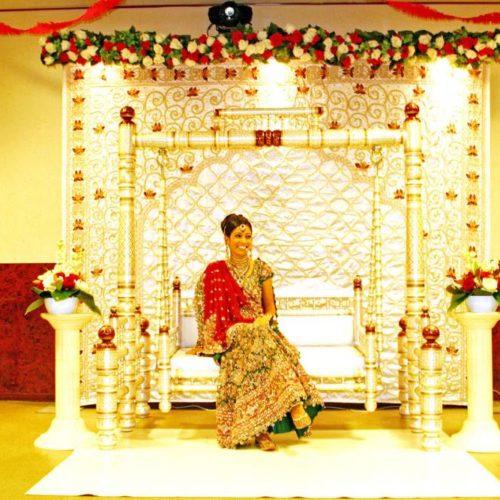 Bruidsstoelen (11)-1000