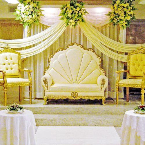 Bruidsstoelen (12)-1000