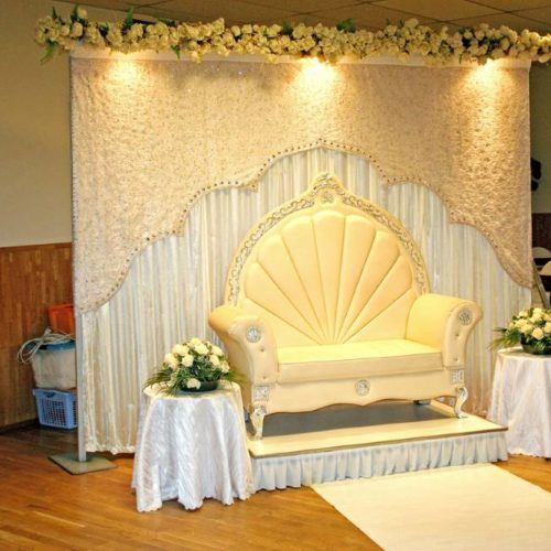 Bruidsstoelen (13)-1000