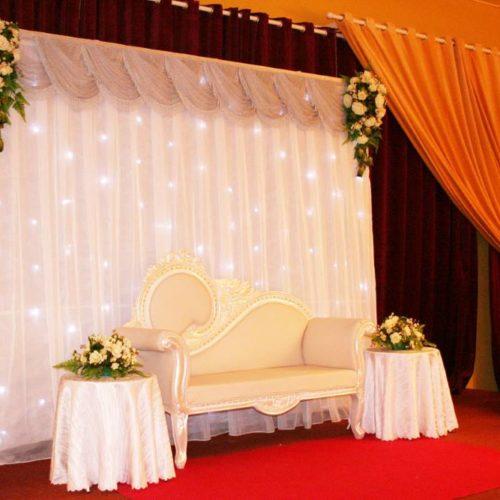 Bruidsstoelen (15)-1000