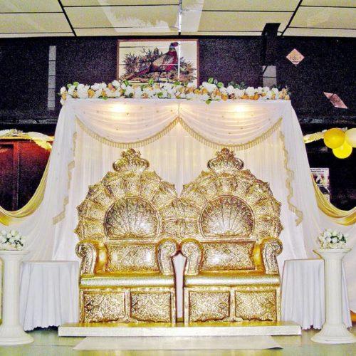 Bruidsstoelen (16)-1000