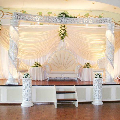 Bruidsstoelen (17)-1000