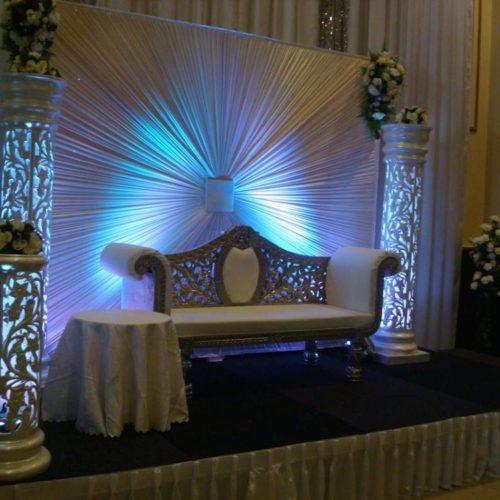 Bruidsstoelen (19)-1000