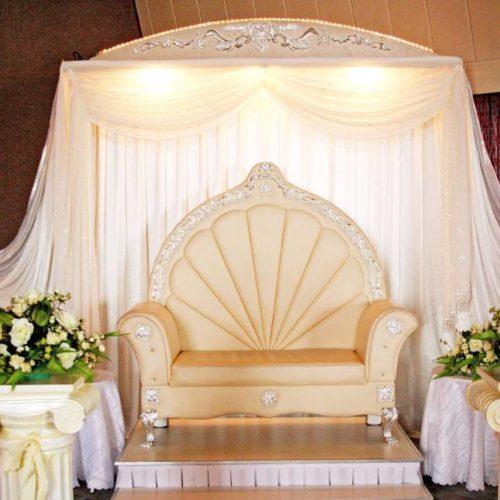 Bruidsstoelen (20)-1000
