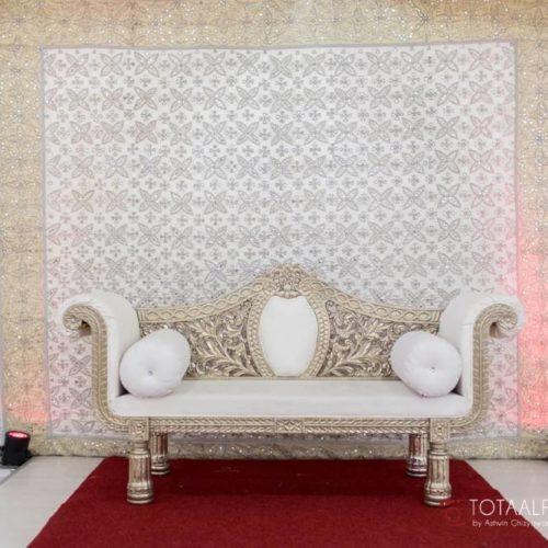 Bruidsstoelen (21)-1000