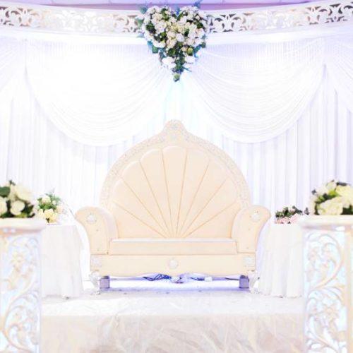 Bruidsstoelen (22)-1000