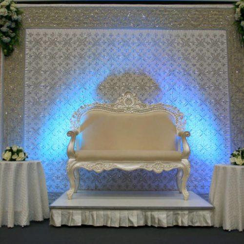 Bruidsstoelen (25)-1000