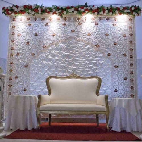 Bruidsstoelen (26)-1000
