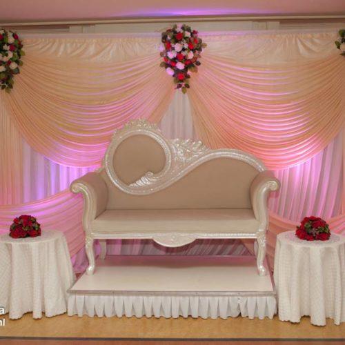 Bruidsstoelen (3)-1000