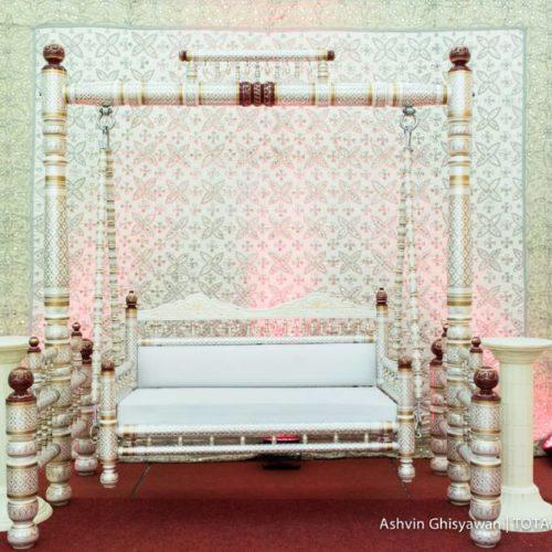 Bruidsstoelen (32)-1000