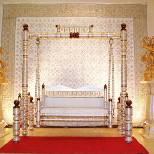 Bruidsstoelen (33)-1000