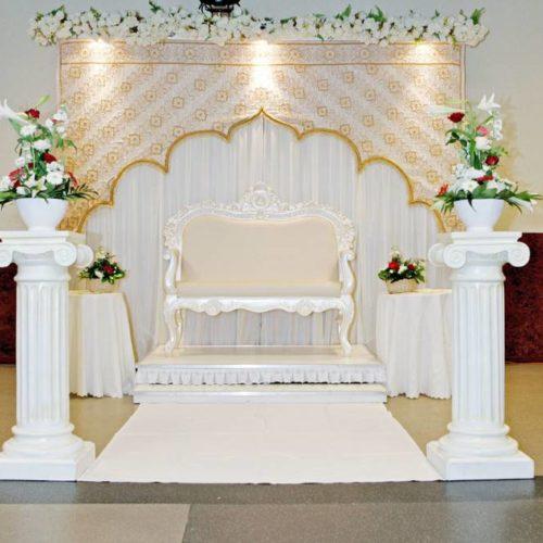 Bruidsstoelen (35)-1000